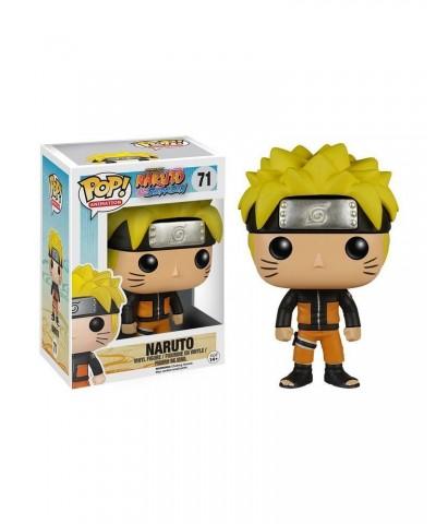 Naruto Shippuden Funko Pop! Vinyl