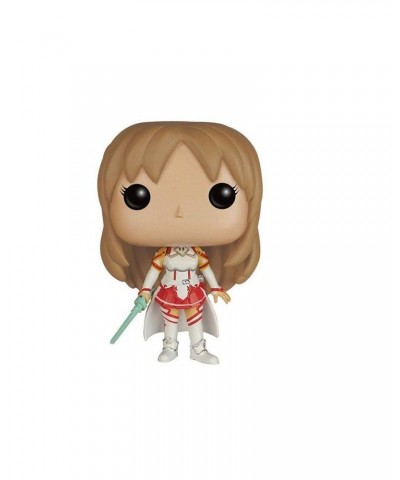 Asuna Sword Art Online Funko Pop! Vinyl
