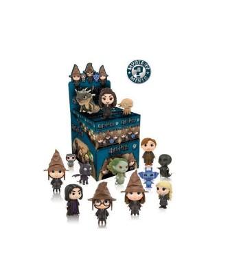 (Abiertas) Minifigura Mystery Series 2 Harry Potter Funko