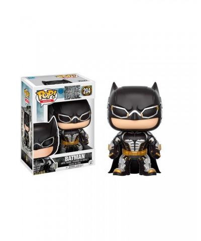 Batman Liga de la Justicia Funko Pop! Vinyl
