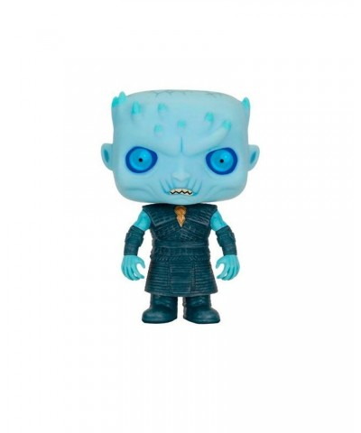 Night King Juego de Tronos Funko Pop! Vinyl