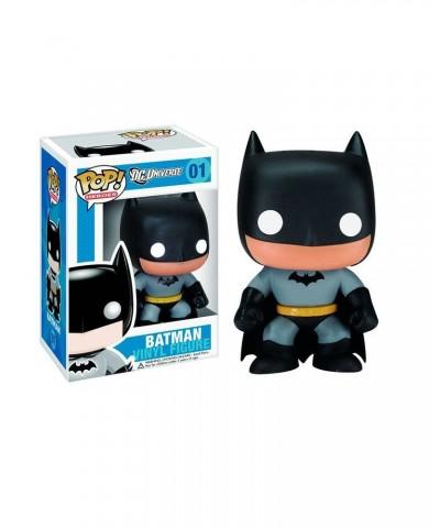 Batman Dc Universe Funko Pop! Vinyl