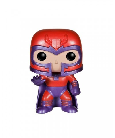 Magneto X-Men Marvel Funko Pop! Vinyl