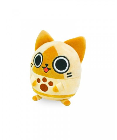 Peluche Springy Airou Monster Hunter 14 cm