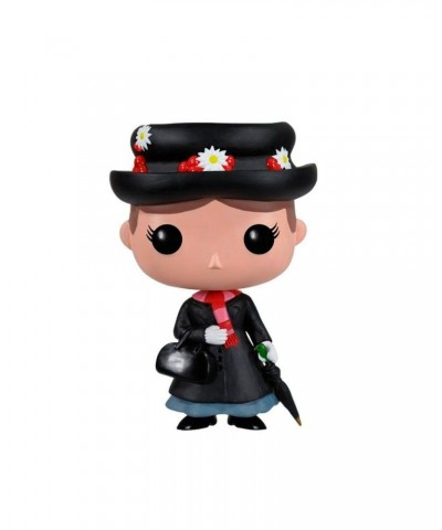 Mary Poppins Disney Funko Pop! Vinyl