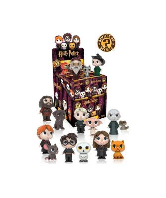 Minifigura Mystery Series 1 Harry Potter Funko