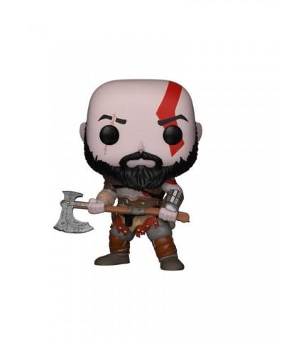 Kratos God of War Funko Pop! Vinyl
