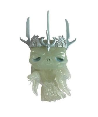 Twilight Ringwraith GITD The Lord of the Rings Funko Pop! Vinyl