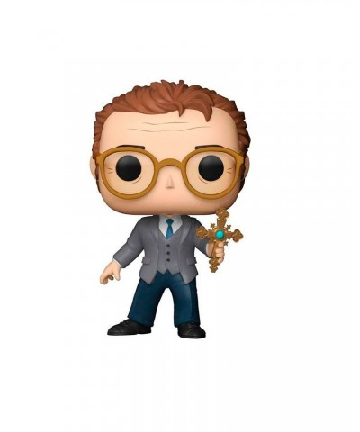 Giles Buffy Funko Pop! Vinyl