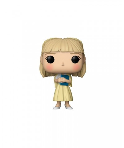 Sandy Olsson Grease Funko Pop! Vinyl