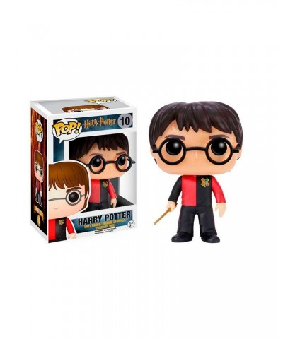 Harry Potter Triwizard Tournament Funko Pop! Vinyl