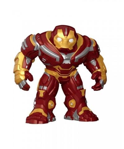 Hulkbuster Avengers Infinity War Marvel Funko Pop! Vinyl 15 cm