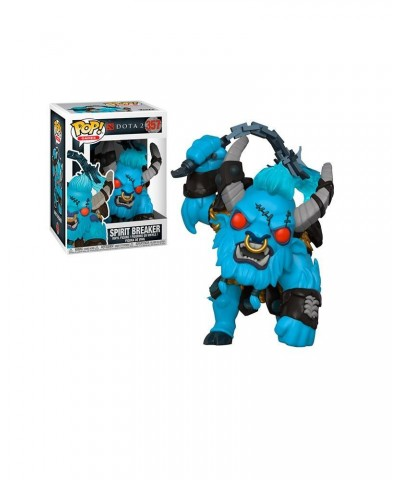 Spirit Breaker Dota 2 Funko Pop! Vinyl