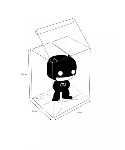 Caja protectora Funko Pop! Ultimate Guard