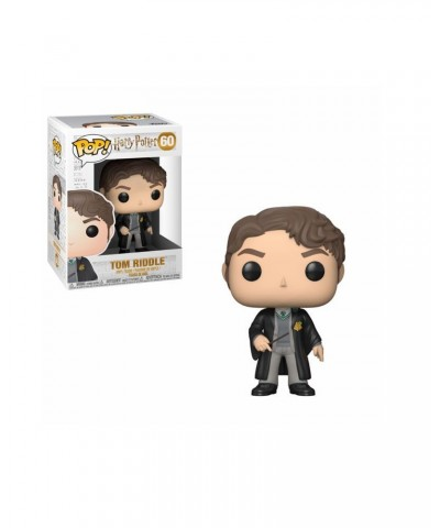 Tom Riddle Harry Potter Funko Pop! Vinyl