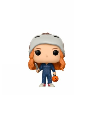 EXCLUSIVE Max in Myers Costume Stranger Things Funko Pop! Vinyl