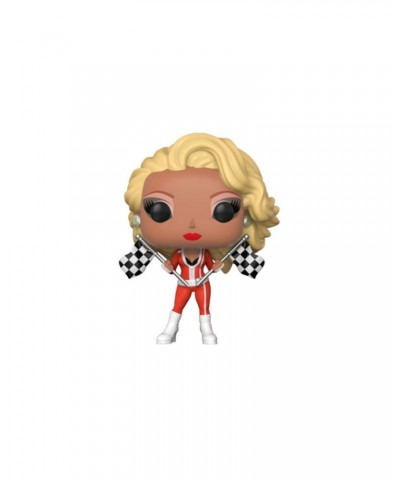 EXCLUSIVE RuPaul Drag Queens Funko Pop! Vinyl