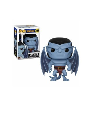 Goliath Gargoyles Disney Funko Pop! Vinyl