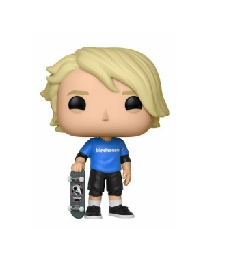 Tony Hawk Sports Funko Pop! Vinyl