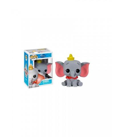 Dumbo Disney Funko Pop! Vinyl