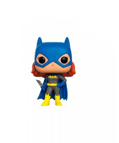 EXCLUSIVE Specialty Series Batgirl Dc Funko Pop! Vinyl
