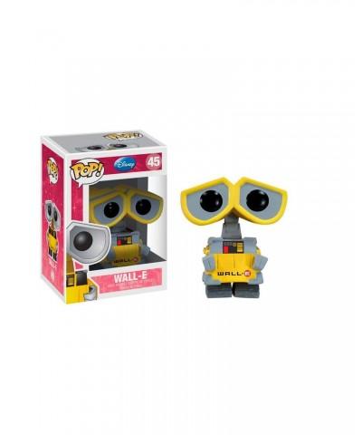 Wall-E Disney Funko Pop! Vinyl