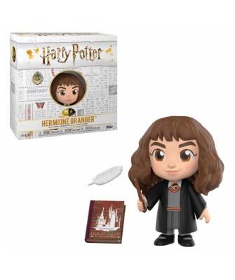 Hermione Granger Harry Potter Funko 5 Star