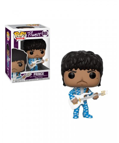 Around the World in a Day Prince Funko Pop! Vinyl
