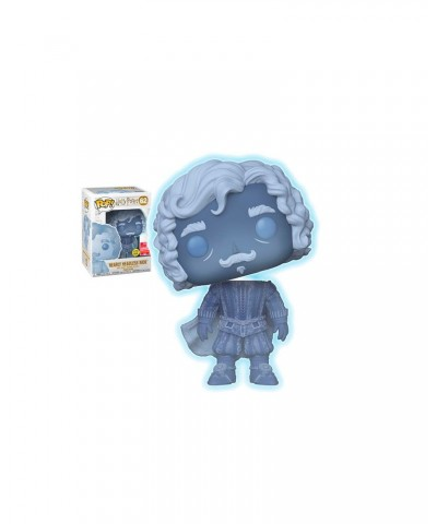 EXCLUSIVE Summer Convention GITD Nearly Headless Nick SDCC 2018