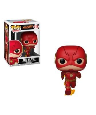 The Flash DC Funko Pop! Vinyl
