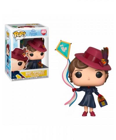 Mary with Kite Mary Poppins Disney Funko Pop! Vinyl