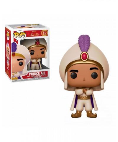 Prince Ali Aladdin Disney Funko Pop! Vinyl