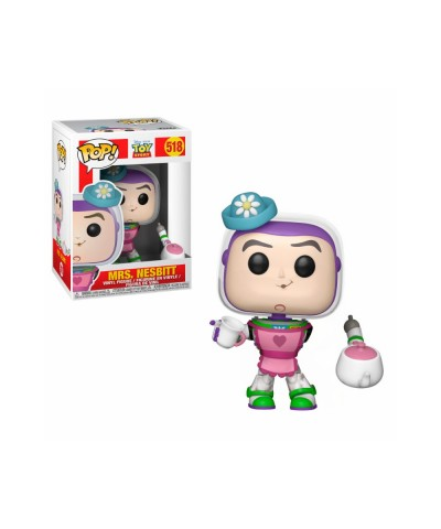 Mrs. Nesbit Toy Story Disney Funko Pop! Vinyl [518]