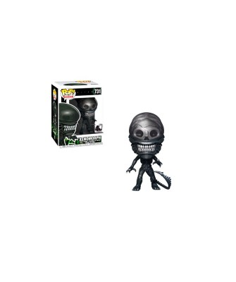 Xenomorfo Alien 40th Muñeco Funko Pop! Vinyl [731]