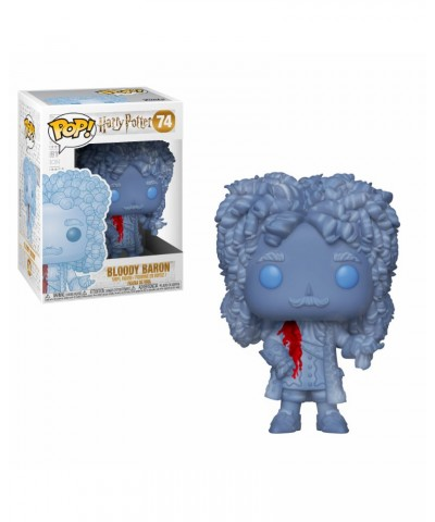 Bloody Baron Harry Potter Funko Pop! Vinyl