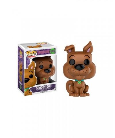 Scooby Doo Muñeco Funko Pop! Vinyl [149]