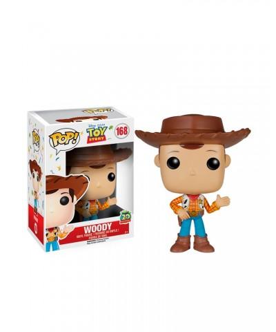 Woody Toy Story Funko Pop! Vinyl