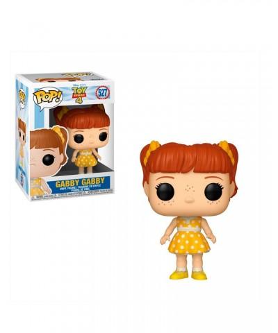 Gabby Gabby Toy Story 4 Disney Muñeco Funko Pop! Vinyl [527]