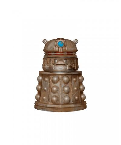 Dalek Reconocimiento Doctor Who Muñeco Funko Pop! Vinyl
