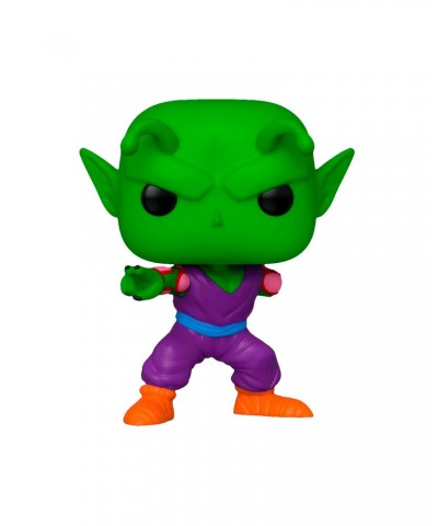 Piccolo Sin Brazo Dragon Ball Z Muñeco Funko Pop! Vinyl