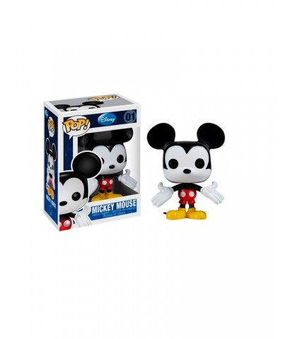 Mickey Mouse Disney Funko Pop! Vinyl