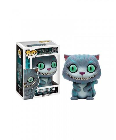 Gato Cheshire Alicia en el País de las Maravillas 2010 Disney Muñeco Funko Pop! Vinyl [178]