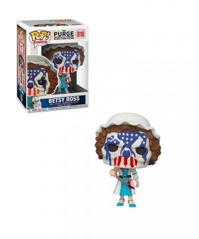 Betsy Ross La Purga Muñeco Funko Pop! Vinyl [810]