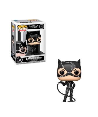 Catwoman Batman Returns Muñeco Funko Pop! Vinyl