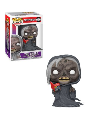 The Creep Creepshow Muñeco Funko Pop! Vinyl [990]