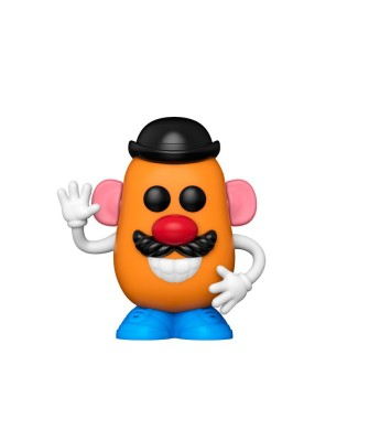 Mr Potato Hasbro Muñeco Funko Pop! Vinyl