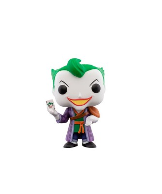 Joker Imperial Palace Muñeco Funko Pop! Vinyl