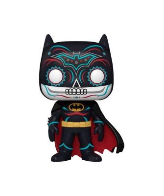 Batman Día de los DC Muñeco Funko Pop! Vinyl