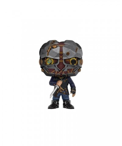 Corvo: Dishonored 2 Funko Pop! Vinyl