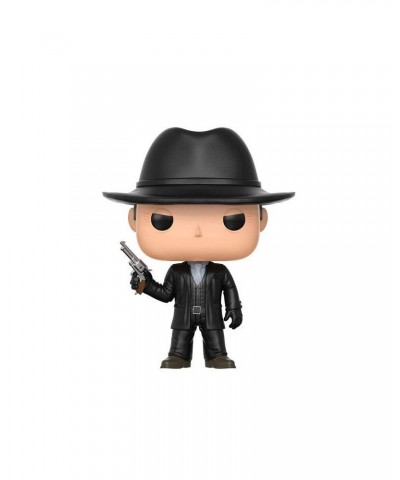 Man in Black: Westworld Funko Pop! Vinyl